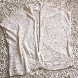 Community sweater